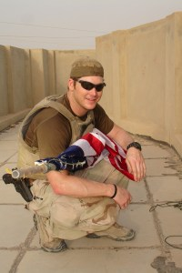 chris_kyle_deployed.ashx