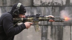 Chris-Costa-Leaves-Magpul-Dynamics-Forms-Costa-Ludus-Tactical-Training-Stickman-Photography-Pyramyd-Airsoft-Blog-Tom-Harris-Media-Tominator_opt-620x350