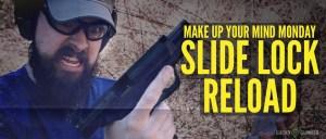 slidelock-featured-1b