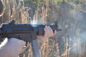 MP5_40-300x200