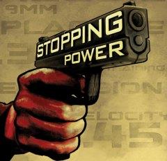 hg_handgun_stopping_power_a