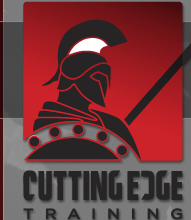 Cutting Edge Training - America's Combatives and Liability Trainer 2014-06-26 11-16-23