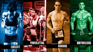 4_Most_Damaging_Types_of_Training