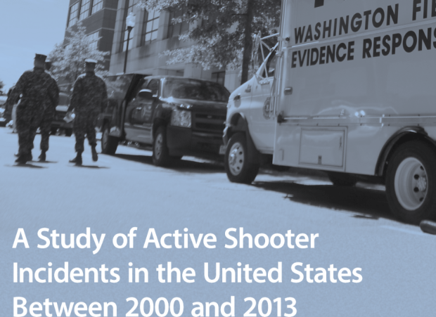 a-study-of-active-shooter-incidents-in-the-u.s.-between-2000-and-2013 2014-09-26 20-52-07