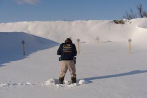 snowpic1