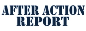 After_Action_Report