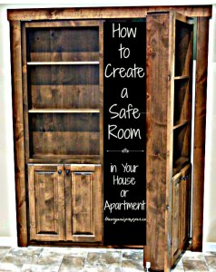 How-to-Build-a-Safe-Room-in-Your-House-or-Apartment