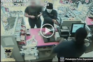 Victims Miss Their Opportunities To Turn The Tables During Armed Robbery - ASP Blog 2014-11-20 09-47-51