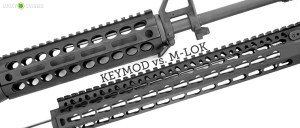 keymod-v-mlok-featured