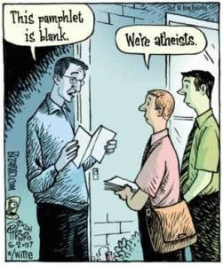 NoBlurb_atheists2