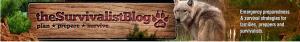 TheSurvivalistBlog.net - Must Read Survival Blog for Preppers 2014-12-29 23-50-01