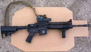 Mike_Pannone_BCM_M4_Upper_Receiver_11