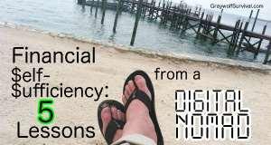My-sandals-dock-bahamas