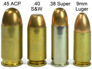 competition_pistol_caliber_recoil_comparison_fig_1-300x226