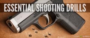 essential-drills-featured