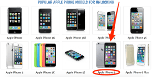 Unlock_Apple_Phone___Unlock_Code_-_UnlockBase