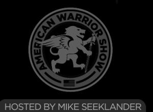 FireShot Screen Capture #019 - 'The American Warrior Show' - americanwarriorshow_libsyn_com