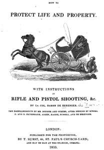 FireShot Screen Capture #029 - 'Helps and Hints how to Protect Life and Property_ With Instructions in Rifle ___ - Charles Ra_' - books_google_com_bo