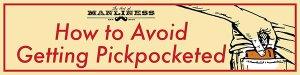 Pickpocket-Header-2