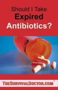 tsd-expired-antibiotics