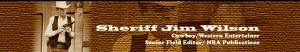 FireShot Screen Capture #059 - 'Not-So-Common Sense I Sheriff Jim Wilson' - sheriffjimwilson_com_2015_10_16_not-so-common-sense