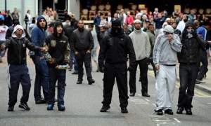 The-Paris-terrorist-attacks-the-connection-to-Belgium