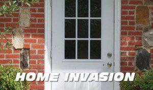 Home-Invasion-300x177-300x177