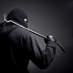 burglarwithmaskandcrowbar