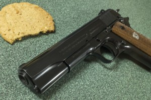 1911cookie-1024x683