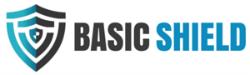 BASIC-SHIELD-gun-safes-logo-1