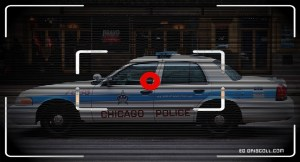 chicago_police_car_video_camera_article_banner_5-12-16-1.sized-770x415xc