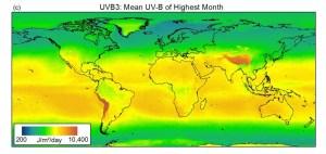uvb-map
