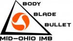 body-blade-bullet-logo-medium-e1442248456191