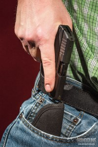 a-pocket-carrying-pistol-2