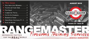 FireShot Screen Capture #018 - 'C__Users_Tiffany_AppData_Local_Temp_mso529_tmp - 2016-08_RFTS-Newsletter_pdf' - rangemaster_com_wp-content_uploads_201