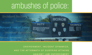 FireShot Screen Capture #031 - 'Ambushes of Police_ Environment, Incident Dynamics, and the Af_' - www_techlinetechnologiesinc_com_files_117558129_pdf