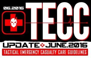 TECC-6-2016-01