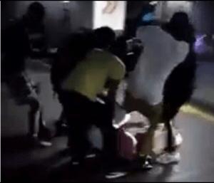 fireshot-screen-capture-045-charlotte-rioters-attack-innocent-man-i-mdtstraining_co_-www_mdtstraining_com_charlotte-rioters-attack-innocent-man