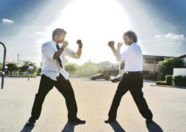fist_fight_44275