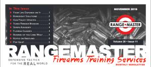 fireshot-screen-capture-068-2016-11_rfts-newsletter_pdf-rangemaster_com_wp-content_uploads_2016_11_2016-11_rfts-newsletter_pdf