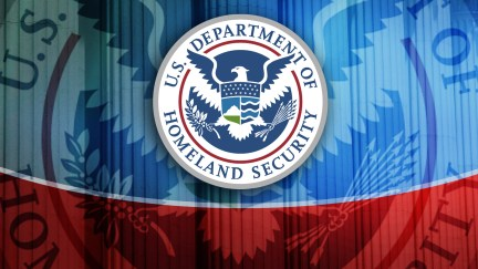 Image result for DHS EXPANDING OPERATIONS INTO MORE THAN 70 COUNTRIES, VIOLATING TRAVELERS AND NATIONAL SOVEREIGNTY