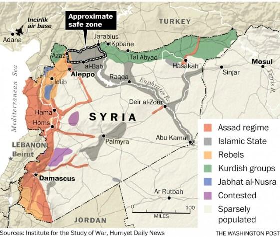 2300syria-ISIS-7-27-15