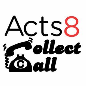 collectcalllogo