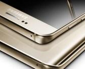 Samsung pasará del Galaxy Note 6 e irá directo al Note 7