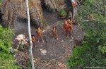 No contactados. Foto: survival.es