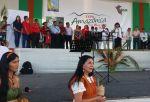 ExpoAmazónica