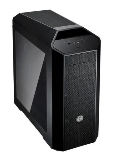MC Pro 5