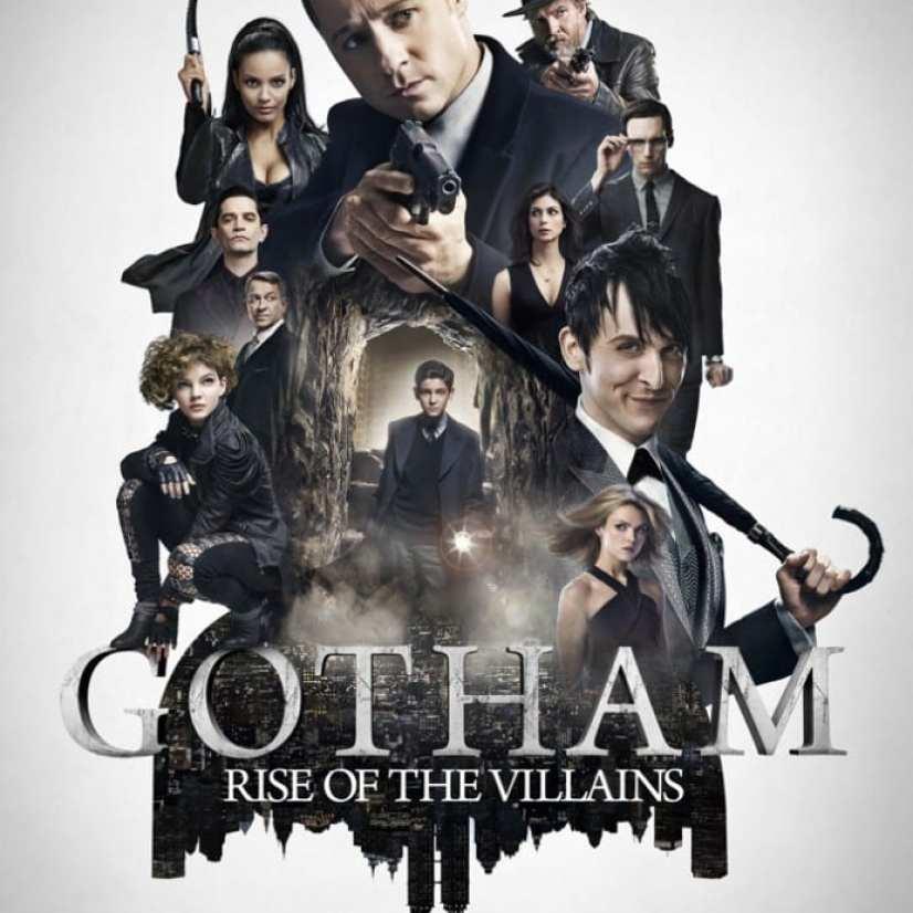Gotham-00-692x1024