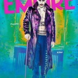Escuadrón-Suicida-Joker