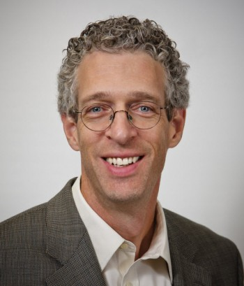 One-on-One with Greg Cohen Author of Agile Excellence for Product Managers